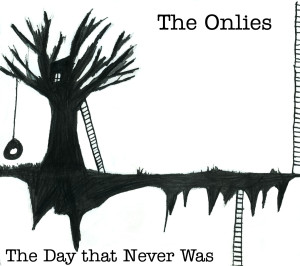 Onlies_CD_cover_v3_copy